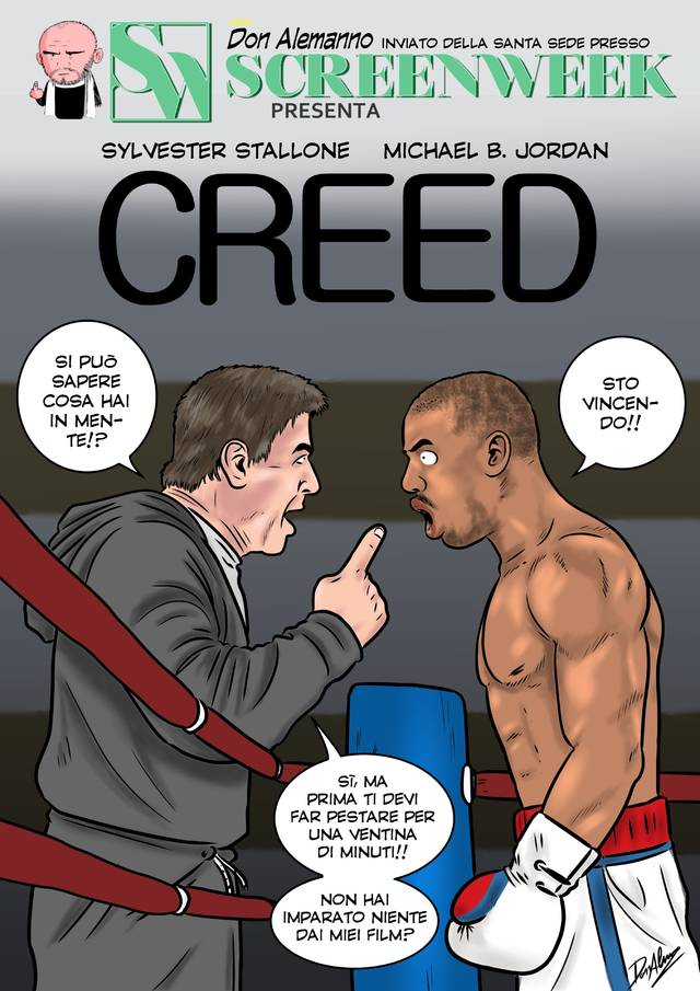 jenus_screenweek_creed