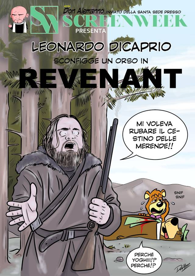 jenus_screenweek_revenant