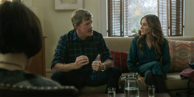 Hbo divorce 1200x630 c opt mid
