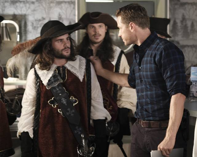 Once Upon a Time 6x02 David Promo 11