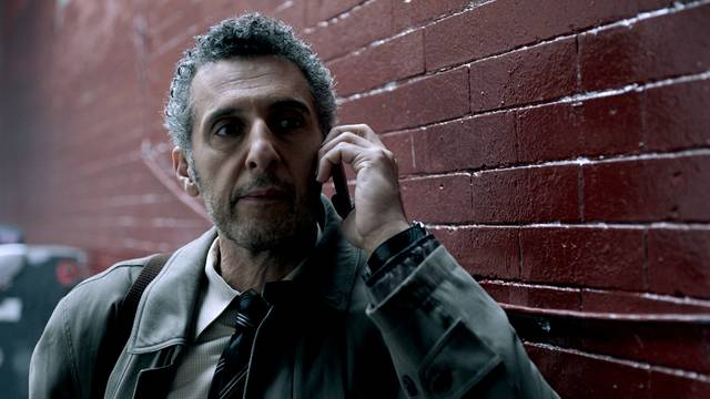 The Night Of - Stagione 1 - Episodio 1 - Foto 3