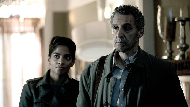 The night of - Stagione 1 - Episodio 5 - Foto 1