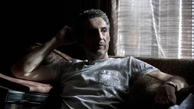 The night of - Stagione 1 - Episodio 6 - Foto 3