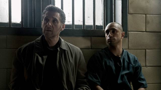 The night of - Stagione 1 - Episodio 7 - Foto 1