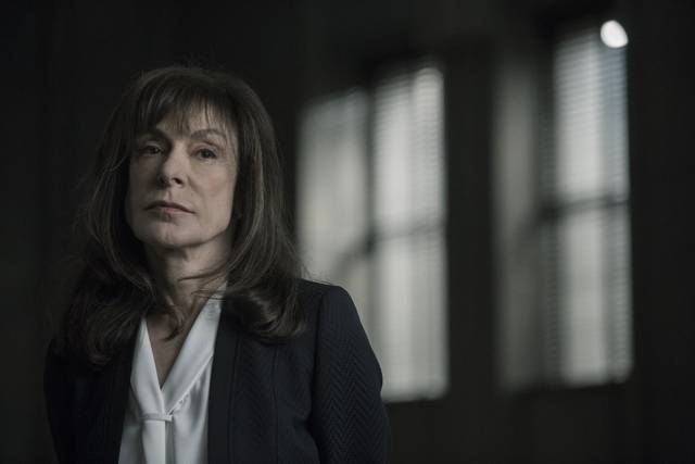 The night of 8 0001 mid