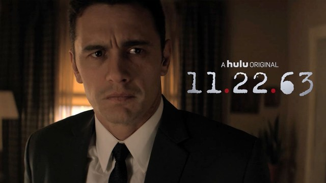 11 22 63 stagione 1 poster 01 mid