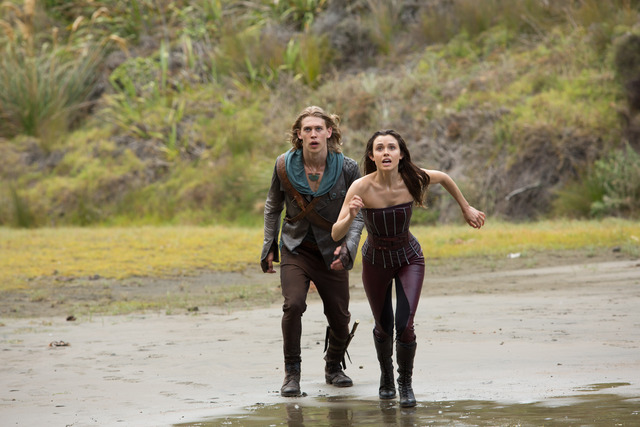 The%20shannara%20chronicles%201x01 1%20promo%202 mid