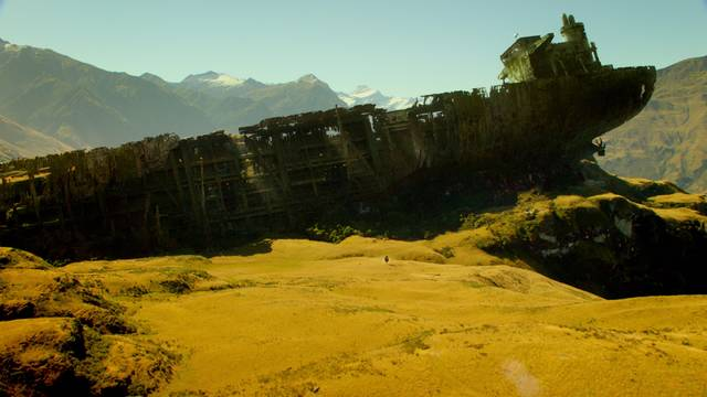 The shannara chronicles 1x01 1 promo 3 mid