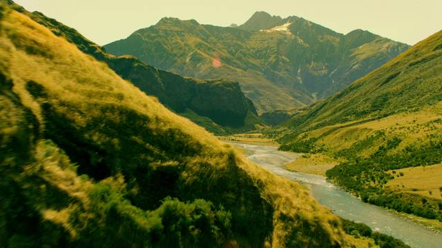 The shannara chronicles 1x01 1 promo 4 mid