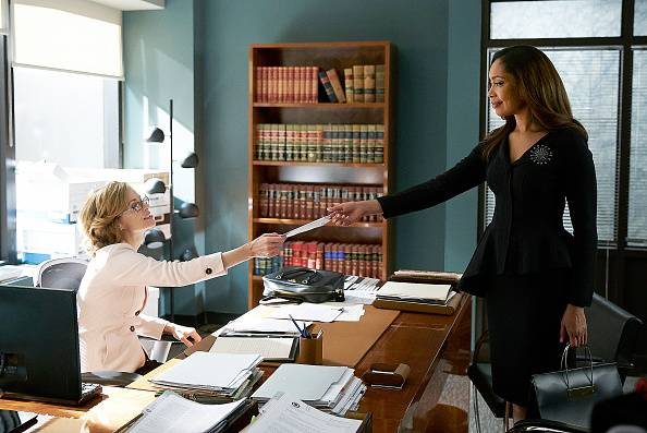Suits%205x14%20promo%205 mid