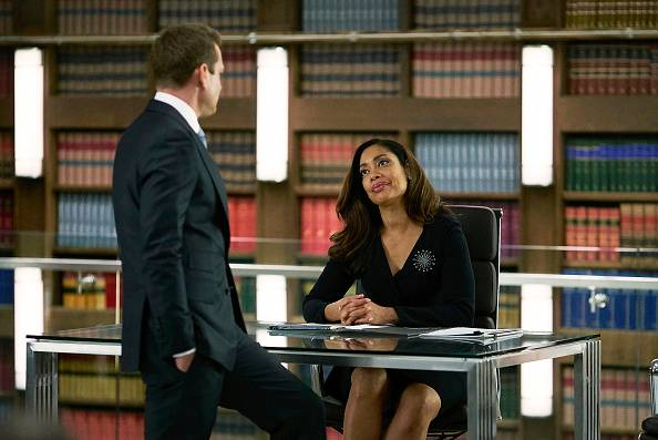 Suits%205x14%20promo%206 mid