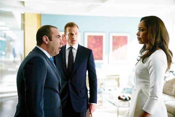 Suits%205x14%20promo%207 mid