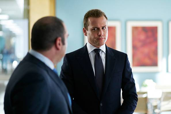 Suits%205x14%20promo%208 mid