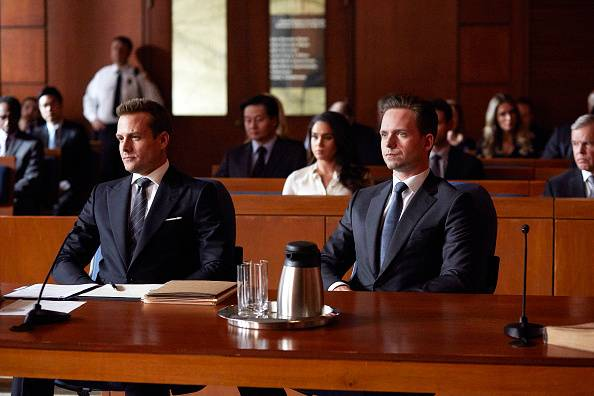 Suits%205x14%20promo%209 mid