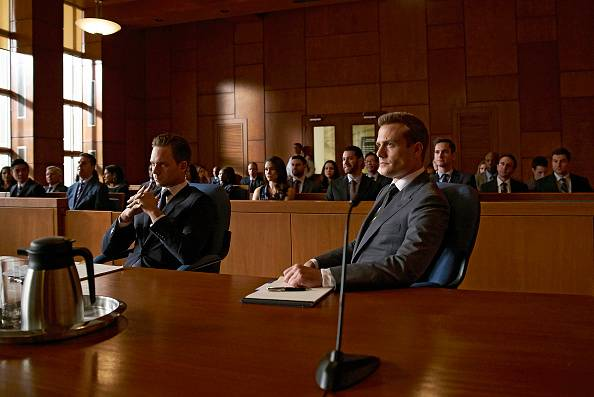 Suits%205x15%20promo%201 mid
