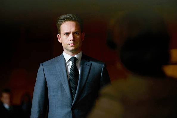 Suits%205x15%20promo%202 mid