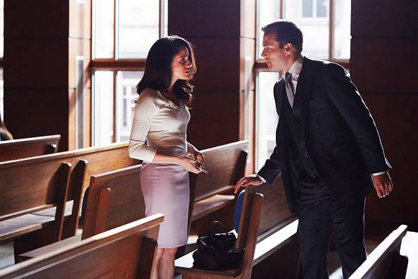 Suits%205x15%20promo%203 mid