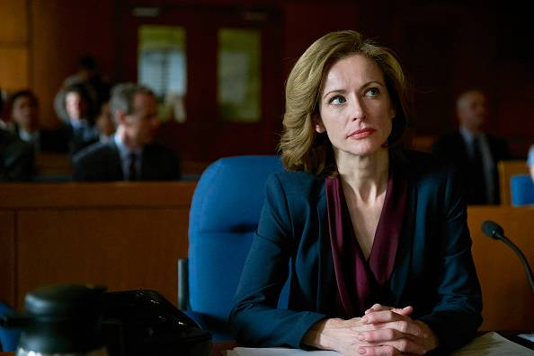 Suits%205x15%20promo%204 mid