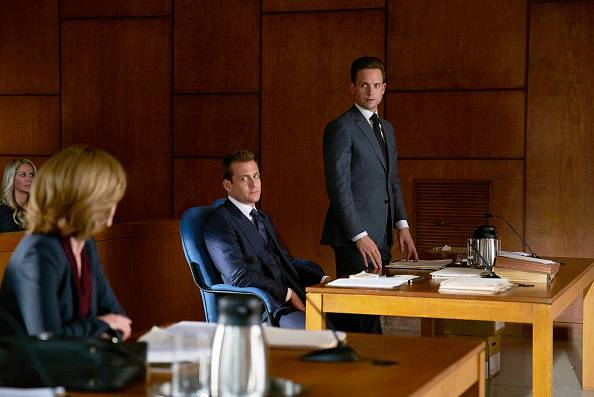 Suits%205x15%20promo%209 mid