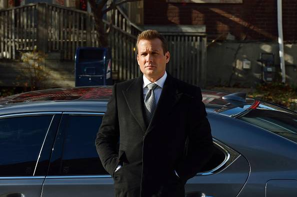 Suits%205x16%20promo%2012 mid