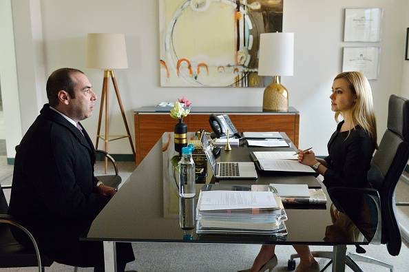 Suits%205x16%20promo%2013 mid