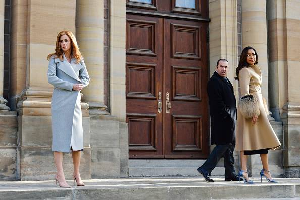 Suits%205x16%20promo%2014 mid