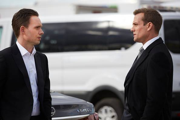 Suits%205x16%20promo%2016 mid