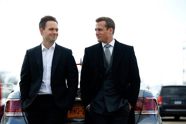 Suits%205x16%20promo%202 mid