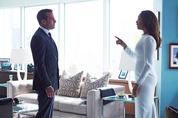 Suits%205x16%20promo%203 mid