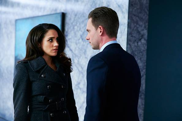 Suits%205x16%20promo%205 mid