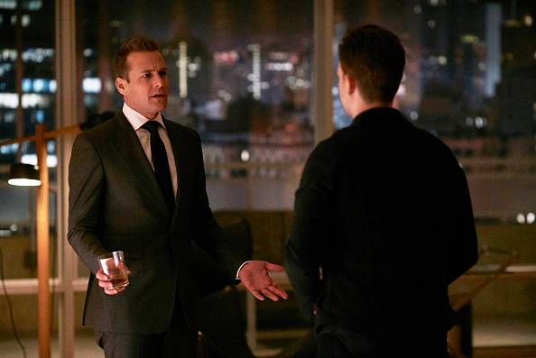 Suits%205x16%20promo%207 mid