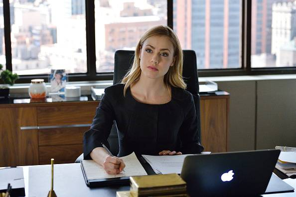 Suits%205x16%20promo%209 mid