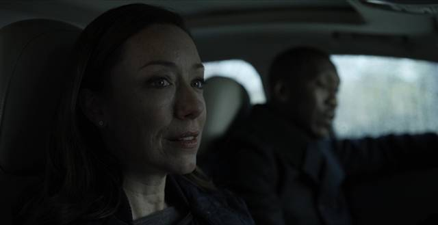 House of Cards 4x13 Jackie Danton Cap 20