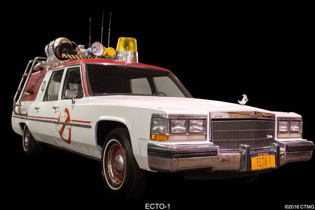 Ghostbusters equipment 03