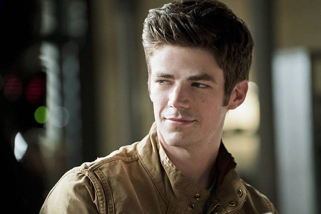 The%20flash%202x05%20barry%20promo%2015 mid
