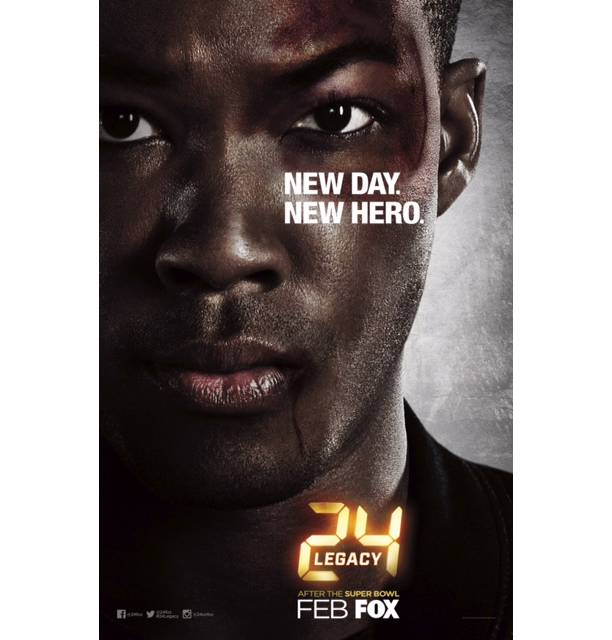 24 legacy stagione 1 poster 01 mid