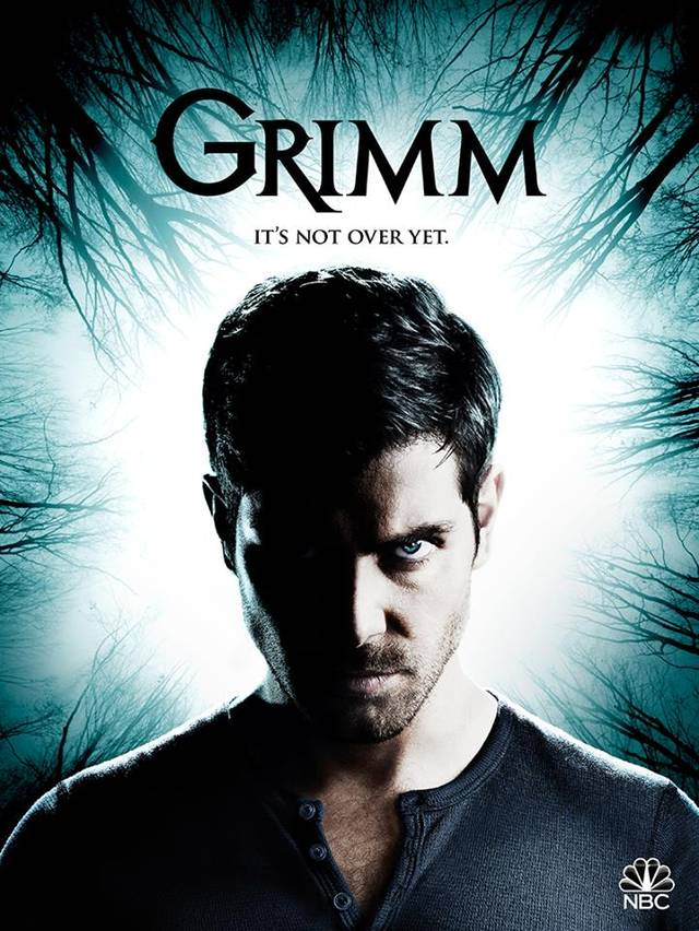 Grimm stagione 6 poster 01 mid