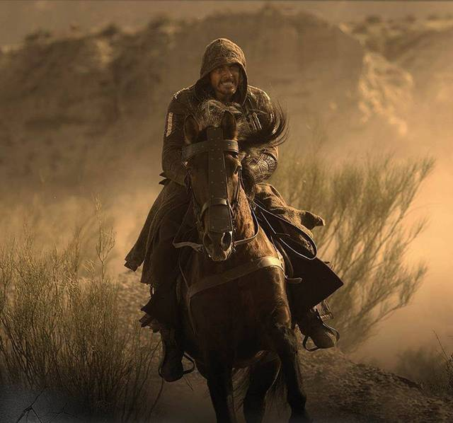 Assassin_27s-Creed-2789770