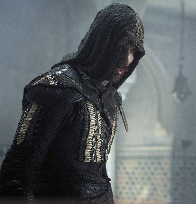 Assassin_27s-Creed-2807645
