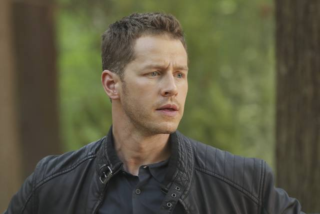 Once Upon a Time 6x01 David Promo 11