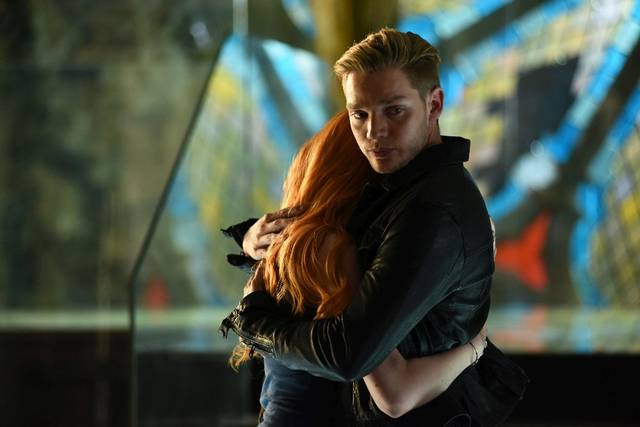 Shadowhunters s1 e70003 mid