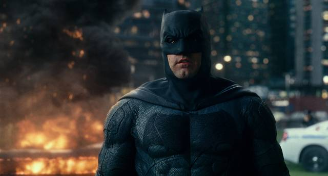 Justice_League Ben Affleck_foto dal film 8