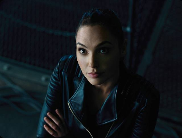 Justice League_Gal Gadot_foto dal film 10
