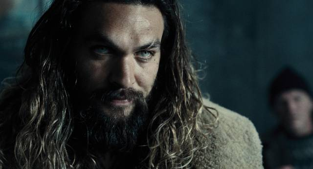 Justice League_Jason Momoa_foto dal film 5