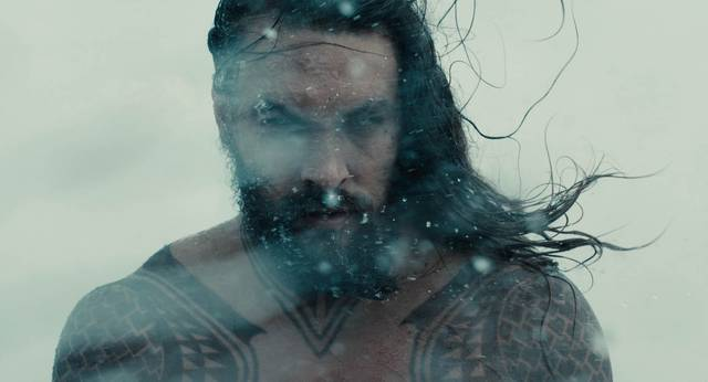 Justice League_Jason Momoa_foto dal film 7