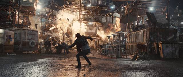 Ready Player One_foto dal film 3
