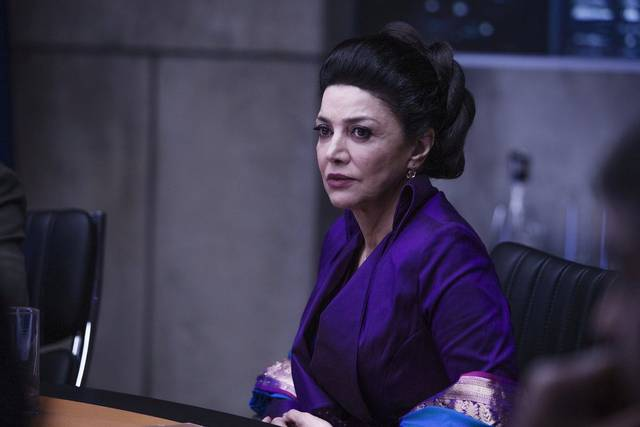 The expanse  s2 e1 0002 mid