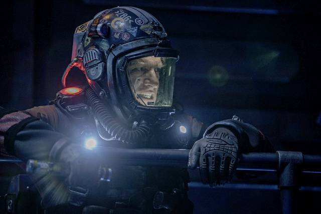 The expanse  s2 e4 0002 mid