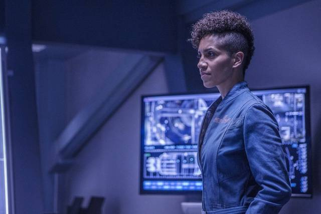 The expanse  s2 e4 0005 mid