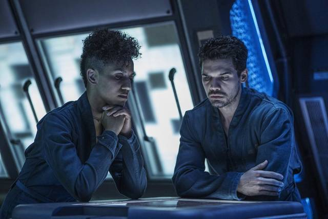 The expanse  s2 e5 0003 mid